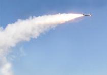 Новая российская гиперзвуковая ракета большой дальности Х-95, о разработке которой стало известно совсем недавно, не дает покоя иностранцам