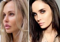 Футболист Павел Мамаев очень быстро оправился от развода с моделью Аланой, с которой растил двоих детей