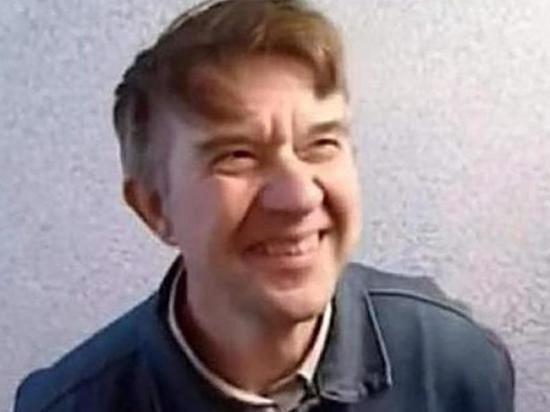 """В КПРФ понадеялись на исправление """"скопинского маньяка"""""""