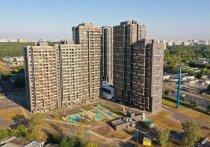После мягкого сворачивания программы льготной ипотеки квартиры в Москве снова можно купить лишь по обычным условиям кредитования