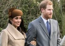 Королевский фотограф Кент Гэвин, долгое время сотрудничавший с Daily Mirror и посвятивший большую часть своей карьеры документированию жизни принцессы Дианы, предсказал крах семейной жизни ее младшему сыну