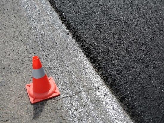 В Волгограде для строительства дороги изымут 23 участка и 11 домов
