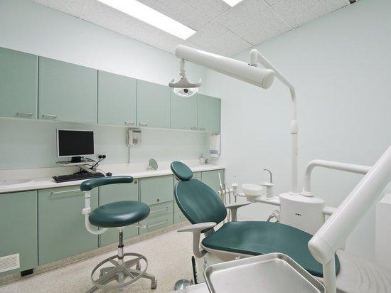 Круглосуточная стоматология в Красноярске
