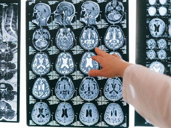 Человеческий мозг может постоянно трансформироваться в лучшую или худшую сторону