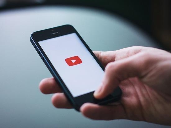 Роскомнадзор выиграл суд у Google по блокировке видео