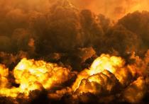 Гарь от лесных пожаров захватывает регионы: врачи из Ямала рассказали, что делать при задымлении городов