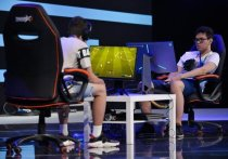 Киберспорт — он же компьютерный спорт — стал одним из главных трендов в нынешнем образовании и молодежной политике