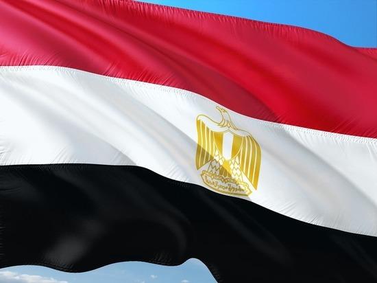 Египтяне возмутились «ЛГБТ-символикой» на новых банкнотах