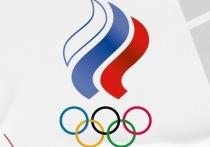 Российские гимнасты по прилете в Москву из Токио не решились в аэропорту исполнить гимн России из-за санкций Всемирного антидопингового агентства (WADA)