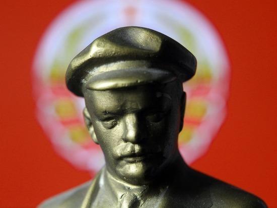 «Браток» Ленин, японский сионизм и другие перлы студентов на экзаменах