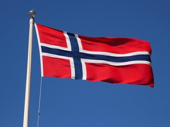 Норвежские военные предупредили о последствиях размещения  военных баз США