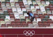 В очередной день Олимпийских игр в Токио-2020 разыграют 27 комплектов медалей. Внимательно следим за легкой атлетикой, боксом и борьбой. «МК-Спорт» расскажет, где и когда смотреть за Олимпиадой 5 августа.