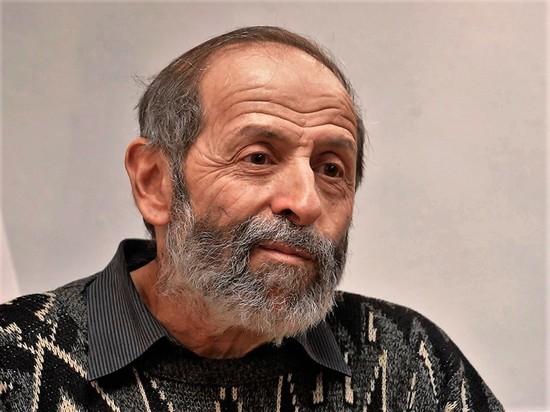 Бориса Вишневского отказались регистрировать на выборах в петербургский ЗакС