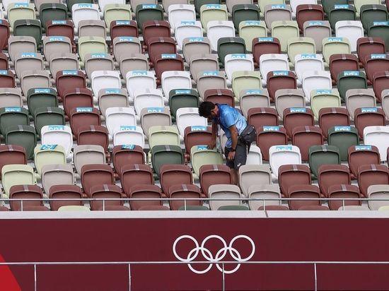 Когда и за кем следить на Олимпиаде: расписание трансляций на 5 августа