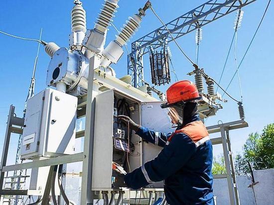 В КБР и КЧР договоры с новым гарантпоставщиком электроэнергии заключили 90% юрлиц
