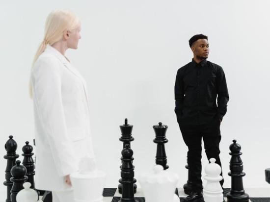 США и Англия предложили лишить преимущества белые фигуры в шахматах
