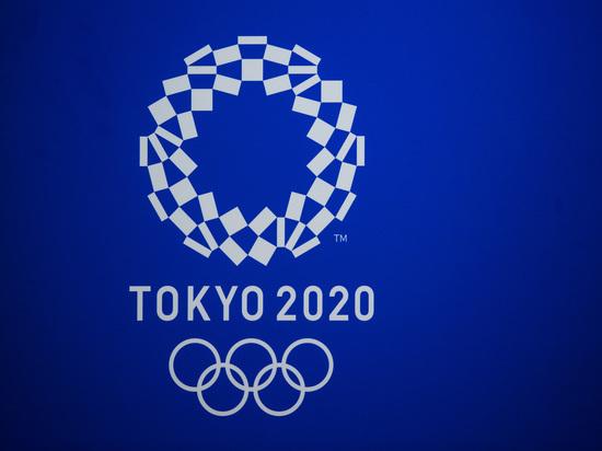 На Олимпиаде в Токио выявили 31 новый случай заражения коронавирусом