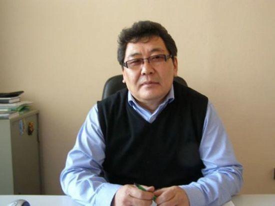 Экс-главе «Энкома» в Бурятии суд заменил условный срок реальным