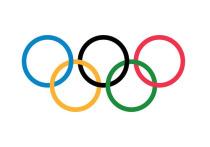Полуфинальная встреча мужских сборных России и Бразилии по волейболу, прошедшая в рамках Олимпийских игр в Токио, завершилась победой россиян со счетом 3-1 (18:25, 25:21, 26:24, 25:23)