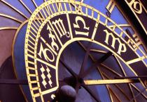 Астрологи назвали пять представителей зодиакального круга, которые, по их словам, чаще всего обманывают, пишет Cosmo