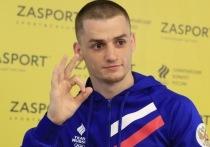 Россиянин Глеб Бакши стал обладателем бронзовой медали Олимпийских игр в Токио в весовой категории до 75 килограммов, уступив в полуфинале бразильцу Эберту Соузе