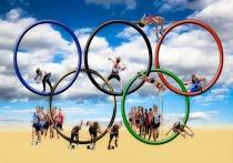 Женская сборная России по водному поло проиграла команде США в полуфинале Олимпийских игр в Токио