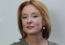 Актриса отметила, что все равно считает знаменитость гениальным режиссером