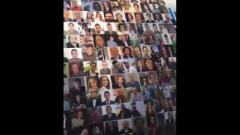 Появилось видео переросшего в беспорядки митинга в Бейруте: годовщина взрыва