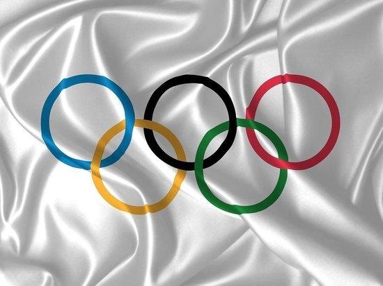 Российский борец Артур Найфонов взял бронзу на Олимпиаде