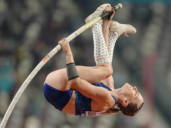 Итоги очередного дня Олимпийских игр в Токио