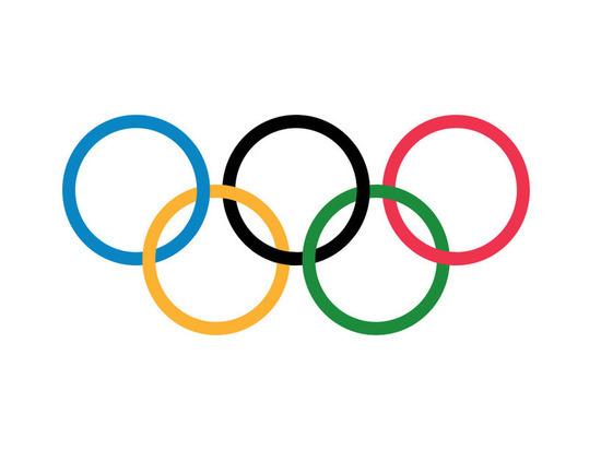 Российская прыгунья с шестом Анжелика Сидорова завоевала олимпийское серебро