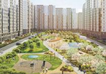 В августе в Московской области начинают действовать новые единые стандарты качества жилищного строительства