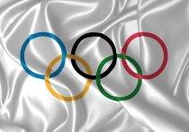 Заура Угуева, выигравшего олимпийское золото в вольной борьбе, в решающем поединке укусил соперник, индийский борец Кумар Рави