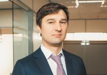Когда летом 2020 года губернатор Андрей Воробьев давал обещание президенту закрыть за 3 года проблему обманутых дольщиков, в Московской области насчитывалось порядка 24 тысяч таких граждан, включая дольщиков Urban Group
