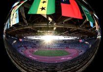В очередной день Олимпийских игр в Токио-2020 разыграют 23 комплекта медалей. Внимательно следим за боксом, борьбой и легкой атлетикой. «МК-Спорт» расскажет, где и когда смотреть за Олимпиадой 6 августа.
