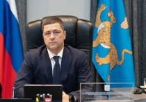 Полмиллиарда на медоборудование получит Псковская область