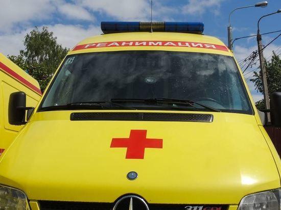 В Приднестровье российский военнослужащий погиб при спасении ребенка