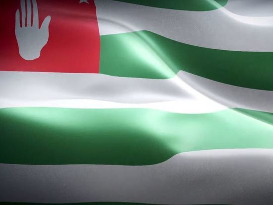 В Абхазии назвали признание суверенитета Россией не подлежащим пересмотру