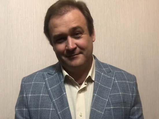 """Курьер, доставлявший пиццу, рассказал, как произошла его драка с 46-летним актером Театра на Таганке Иваном Рыжиковым, известного также по сериалам """"Балабол"""" и """"Склифосовский"""""""