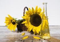 Аграрии и ритейлеры приготовились разморозить цены на масло