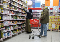 В Минэкономразвития заявили, что в новом макропрогнозе до 2024-го могут пересмотреть прогноз по инфляции на нынешний год выше 5%