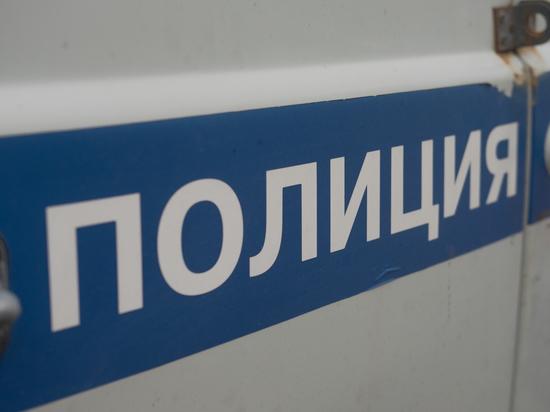 Названа возможная причина пожара в жилом доме Екатеринбурга