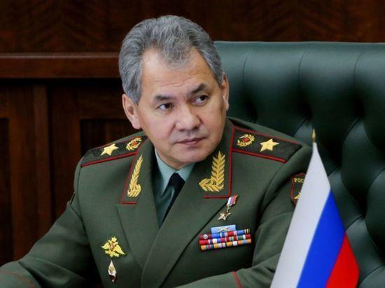 Сибиряков интересовали перевооружение армии и ситуация вокруг Афганистана