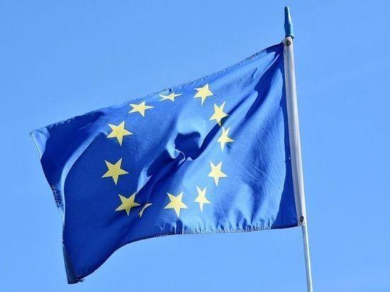 Аналитики назвали потенциальный размер углеродного налога ЕС для России