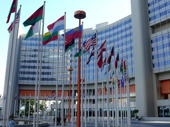 Экс-депутат Верховной рады рассказал, кто управляет Украиной