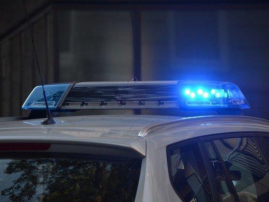 Подозреваемому в убийстве семьи из 5 человек в Хакассии предъявили обвинение