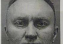 Александр Мавриди исчез вместе с четырьмя заключёнными