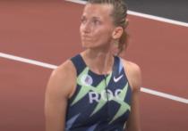 Мы все гадали – первая олимпийская медаль за два цикла в нашей легкой атлетике – чья она будет? И какого цвета? Не было наших легкоатлетов в Рио-де-Жанейро, только Дарья Клишина, лишь десять человек допустили в Токио