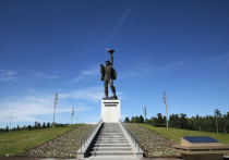 Ученые готовят вопросы викторины «Энергия развития Югры»
