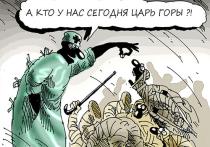 «Искала удобных поставщиков»: в Астрахани на чиновницу из минздрава завели уголовное дело